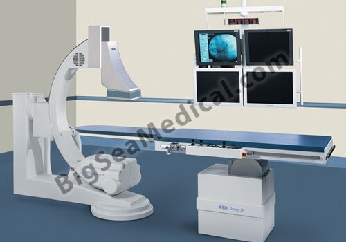 omega-single-plane-fluoroscopic-imaging-[1]