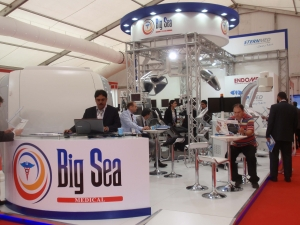bigsea-medical-arab-health-2013-4 (1)