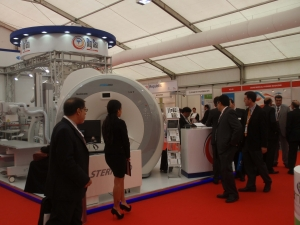 bigsea-medical-arab-health-2013-5 (1)