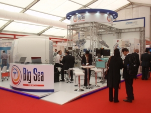 bigsea-medical-arab-health-2013-6