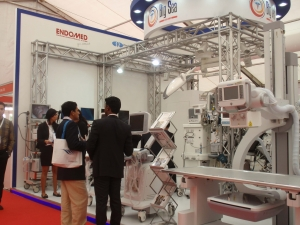bigsea-medical-arab-health-2013-7