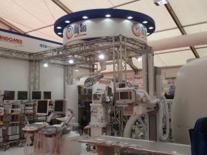 bigsea-medical-arab-health-2013-8