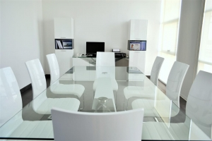 CONFERENCE ROOM2