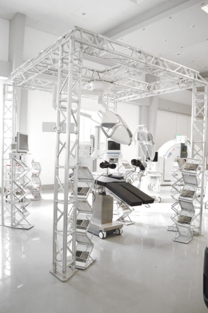 bigseamedical-medical-equipment
