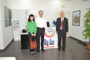 bigsea_showroom_opening-21